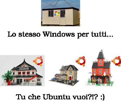 costruzioni-prefabbricato3.png