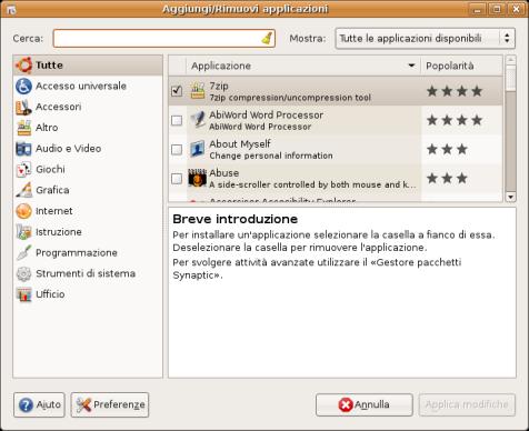 schermata-aggiungi-rimuovi-applicazioni.png