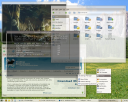 xfce-44.png