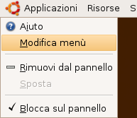schermata-2.png