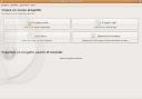 schermata-brasero-nuovo-file-immagine.png