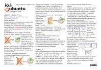 schermata-ioubuntu2pdf.png