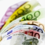 21149_euro_notes_large.jpg