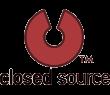 closedsource.png
