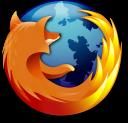 firefox_logo.png