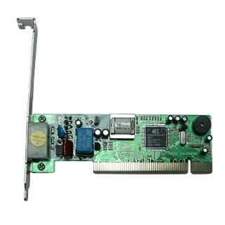 qu50054860bo_fax_modem_conexant_11252.jpg
