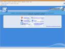 schermata-conquista-il-tuo-desktop-konqueror.png