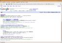 schermata-ioubuntu-cerca-con-google-mozilla-firefox-1.png
