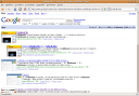 schermata-ioubuntu-cerca-con-google-mozilla-firefox.png