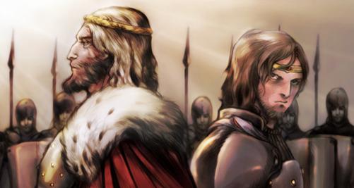 screenshot-the-battle-for-wesnoth-artwork.png