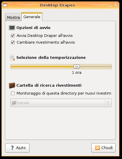 schermata-desktop-drapes