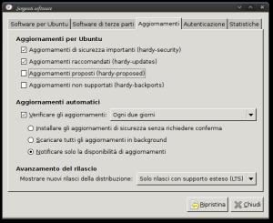 schermata-sorgenti-software